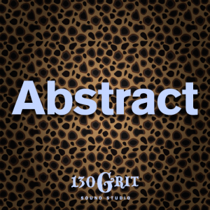 Beat Catalogue: Abstract