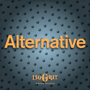 Beat Catalogue: Alternative