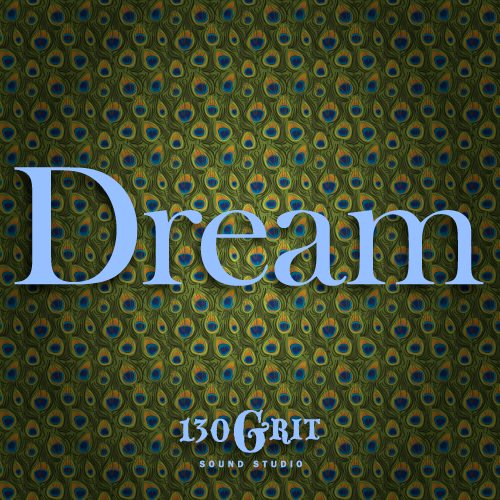 Beat Catalogue: Dream