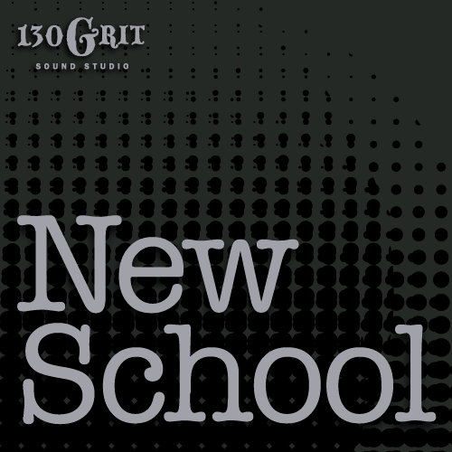 Beat Catalogue: New School