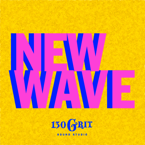 Beat Catalogue: New Wave