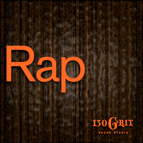 Beat Catalogue: Rap